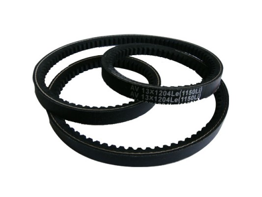 Automotive BELT